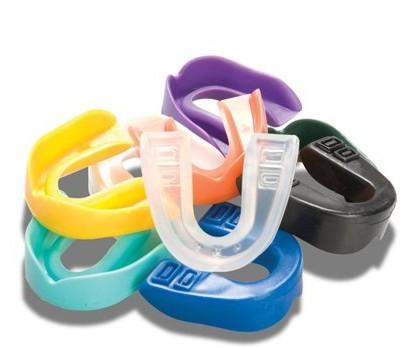 gum guards
