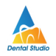 Sanhall Dental Studio